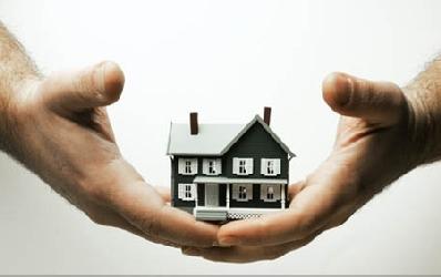 Romanii pot obtine credite ipotecare avantajoase in Ungaria