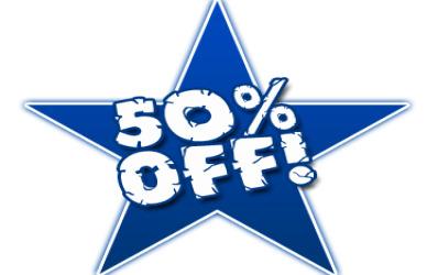 EximBank prelungeste pana la finalul lui 2009 perioada de reducere a comisioanelor cu 50%