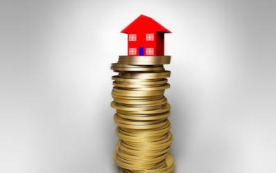 Alpha Bank va incepe sa acorde credite in programul Prima Casa
