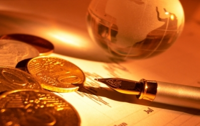 Oportunitati de investitii pe Forex si CFD-uri