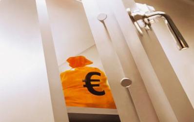 BNR lanseaza in piata 1,2 miliarde euro