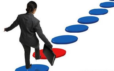 Bancherii cauta modalitati de restructurare a creditelor pentru companii