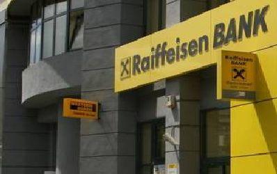Raiffeisen vrea sa-i transforme pe pensionari in agenti de marketing