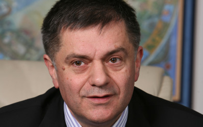 Eximbank ar putea lansa un produs de finantare a exportatorilor cu TVA de recuperat
