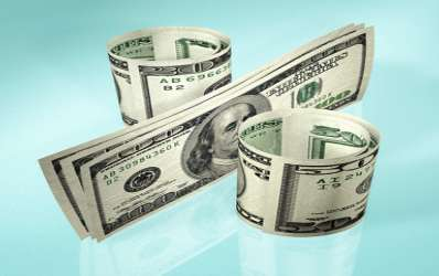Banca Nationala vrea sa revitalizeze creditarea
