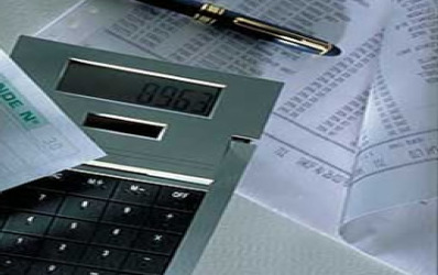 Bancile vor sa raspunda cererilor de credite in 30 zile de la depunerea documentelor
