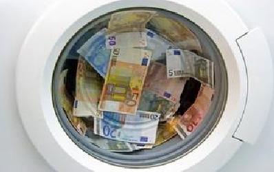 Comisioanele de rambursare anticipata ar putea fi eliminate