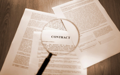 Modalitati de solutionare a conflictelor dintre banci si clienti
