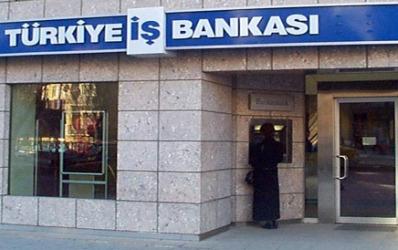Banca turca Isbank analizeaza lansarea pe piata din Romania