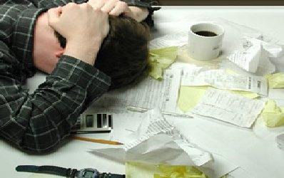 IMM-urile reprezinta cea mai riscanta categorie de debitori