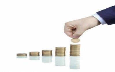 Creditele vor creste numai cu 1% in 2009 si cu 5% in 2010