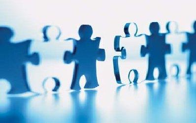 O veste buna pentru clienti: s-a infiintat Uniunea Mediatorilor Bancari