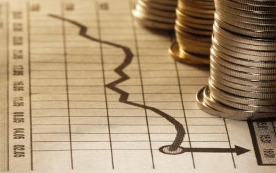 ING intrevede scaderea dobanzilor pe termen lung