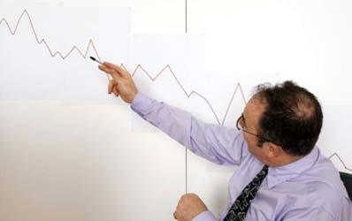 Banca Nationala va lua inca o pauza in relaxarea politicii monetare