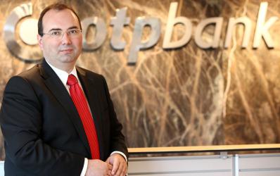 Laszlo Diosi, OTP Bank: Numarul executarilor silite va creste in urmatoarea jumatate de an