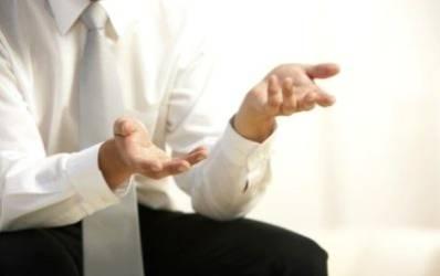 2010 aduce noi sefi in mediul financiar-bancar