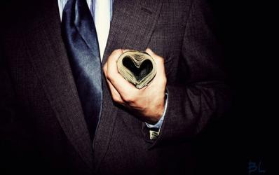 Cum a influentat criza financiara ofertele de creditare