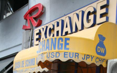 Protectia Consumatorilor a constatat numeroase abateri in activitatea de schimb valutar