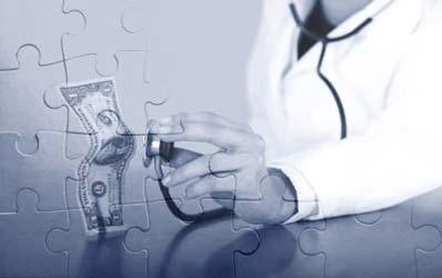 Primul faliment din asigurari in Romania