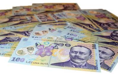 Concluzia analistilor: Masura BNR va ieftini rapid creditele in lei