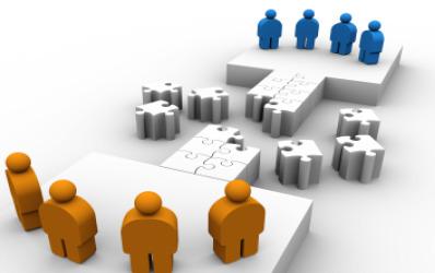Groupama lanseaza o polita de asigurare pentru manageri