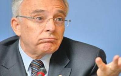 BNR vrea sa blocheze banii bancilor straine in filialele de pe piata romaneasca