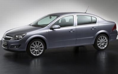 Vrei un Opel? BRD Finance a lansat un credit special pentru cumpararea acestui model