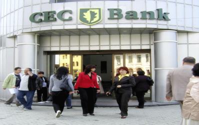 CEC Bank a dat startul programului Prima Casa 2010. Afla detalii…