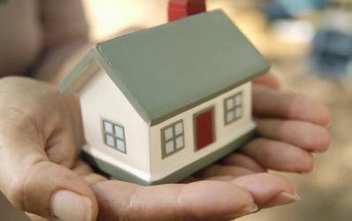 Bancile au inviat ofertele de credite ipotecare
