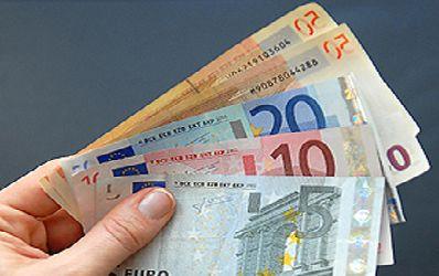 Imprumuturile in euro mentin in viata creditarea