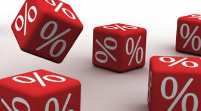 NOU! 7 studii de piata privind activitatea bancilor