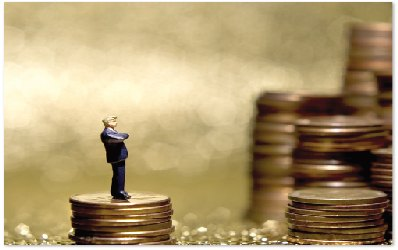 Circa 800 de clienti ai Bancii Transilvania au reclamat nivelul marjei sau dobanzii la credite