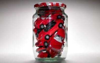 Curteanu, UniCredit Leasing: Pentru 2011, ne asteptam la o crestere de 20% pe leasingul auto