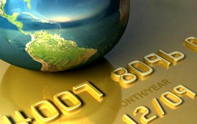 Diosi, OTP Bank cere interventia ANPC