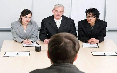 1.500 de angajati din domeniul financiar-bancar vor beneficia gratuit de cursuri de perfectionare la Institutul Bancar Roman