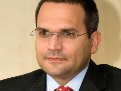 Ce obiective are Omer Tetik la conducerea Credit Europe Bank