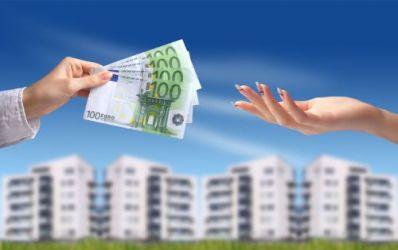 Start la Prima Casa: BCR a primit 64 mil euro si primeste dosare