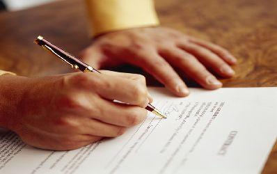 Raiffeisen Bank mentine contractele de credit in varianta acceptata deja de clienti