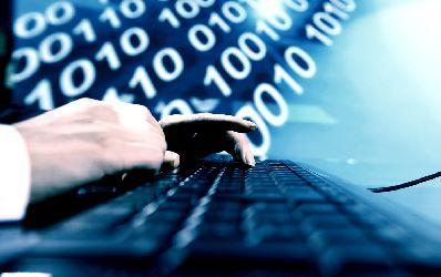 Doua dintr-o lovitura:internet banking si dobanzi promotionale de la Emporiki Bank