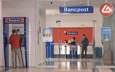 Bilantul Bancpost pe 2010