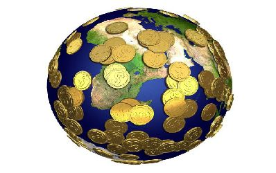 2009 – an de criza: bancile americane si-au acordat bonusuri in crestere cu 6%. De doar 135 mld dolari!