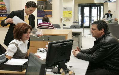 Batalia refinantarii nu s-a incheiat