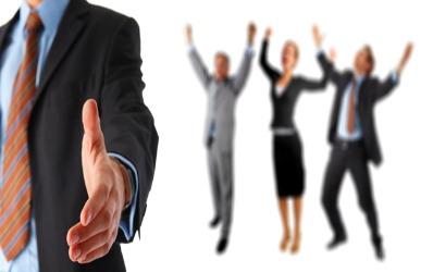Consultanta online despre refinantare