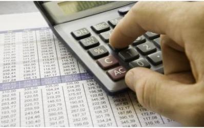 Bancile au continuat sa inchida unitati si sa concedieze