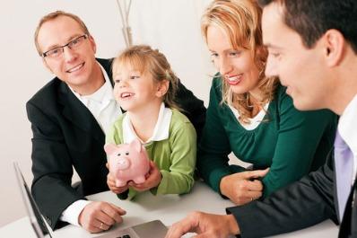 TOP 5: Cele mai bune dobanzi la un produs de economisire pentru copii