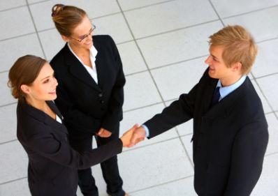 BCR Club Antreprenori te invata sa faci afaceri