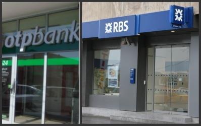 Bancile ar putea prelua cel mult patru ani controlul unei firme debitoare