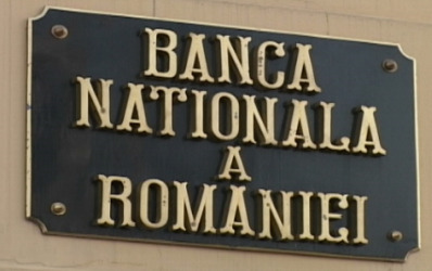 BNR decide mentinerea dobanzii cheie. Urmeaza o crestere?
