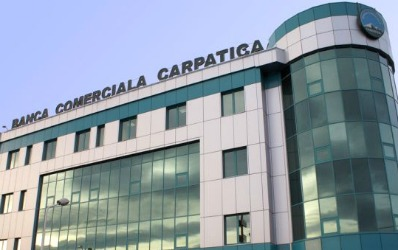 Banca Comerciala Carpatica lanseaza creditul APIA SAPS