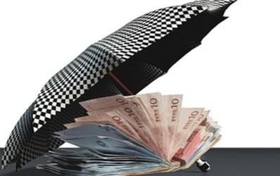 BNR omoara creditarea in valuta